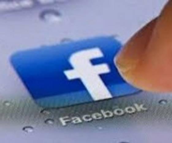 Facebook ile ücretsiz konuşun! - Page 1