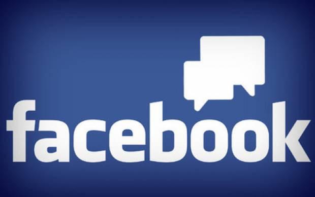 Facebook ile ücretsiz konuşun! - Page 2