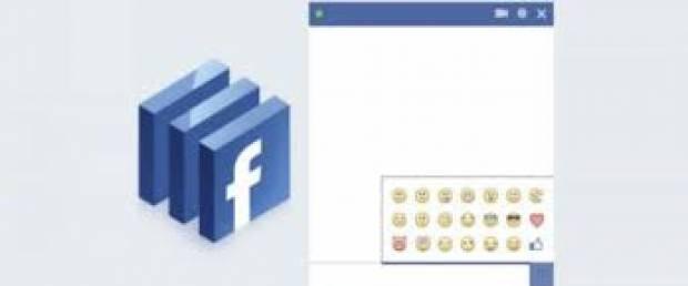 Facebook ile ücretsiz konuşun! - Page 3