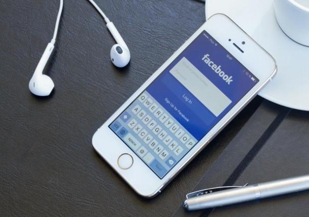 Facebook iPhone'un pilini ne kadar tüketiyor? - Page 4