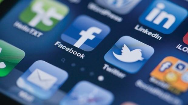 Facebook kendi mobil tarayıcısını mı geliştiriyor? - Page 2