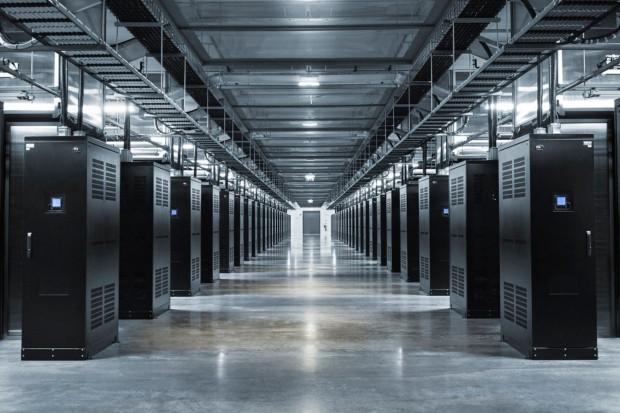Facebook Lulea Veri Merkezi, tüm bilgileriniz burda! - Page 3