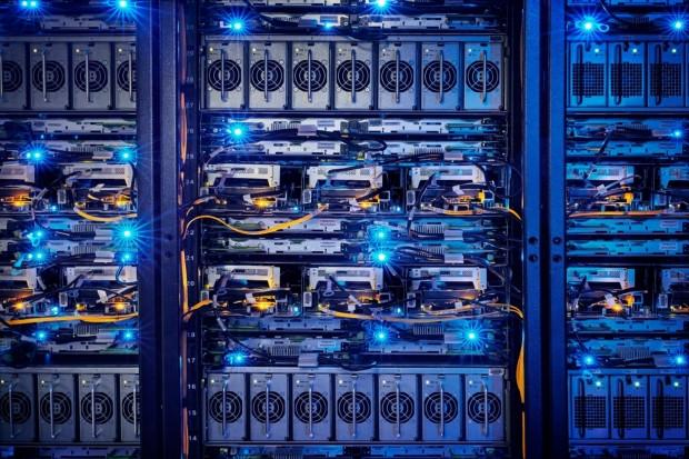 Facebook Lulea Veri Merkezi, tüm bilgileriniz burda! - Page 4