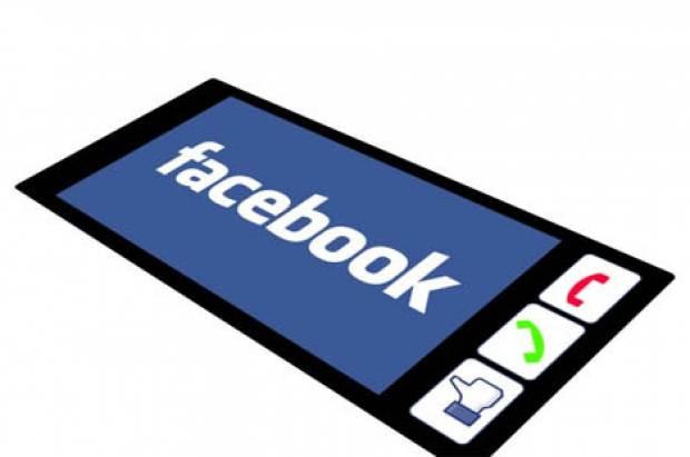 Facebook markalı telefon geliyor mu? - Page 2