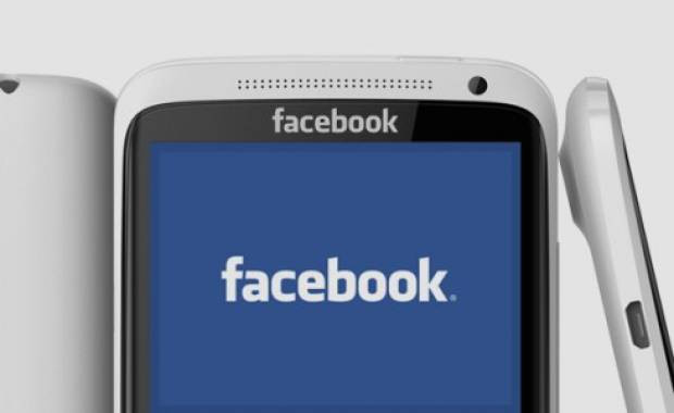 Facebook markalı telefon geliyor mu? - Page 3