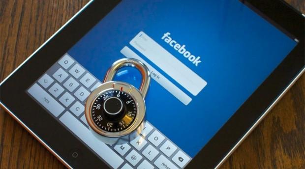 Facebook Mesajları Nasıl Şifrelenir? - Page 1