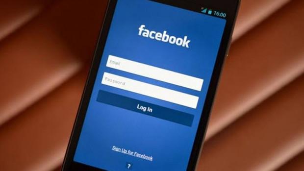 Facebook Mesajları Nasıl Şifrelenir? - Page 2