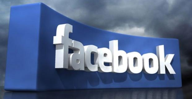 Facebook Mesajları Nasıl Şifrelenir? - Page 4