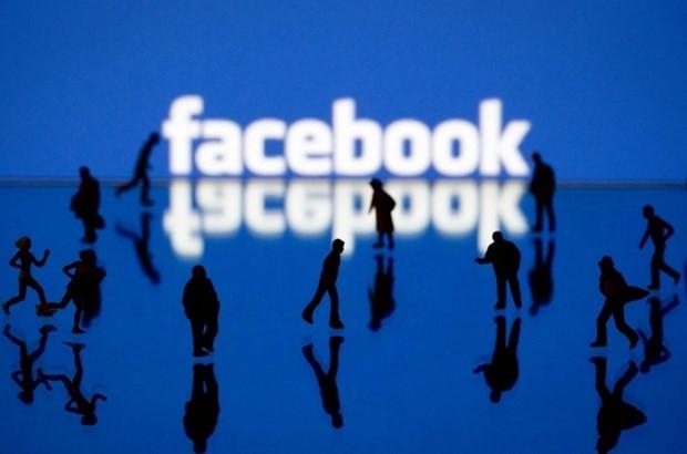 Facebook Messenger hangi telefonlardan desteğini çekiyor? - Page 1