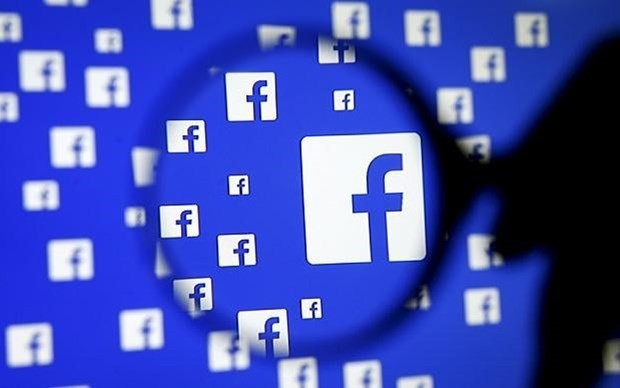 Facebook Messenger hangi telefonlardan desteğini çekiyor? - Page 4