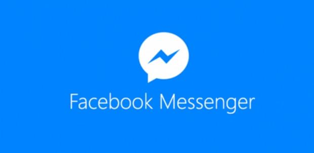 Facebook Messenger Lite nedir, ne işe yarar? - Page 2
