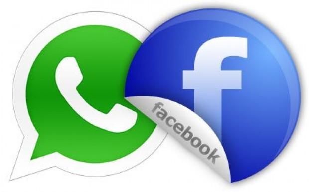 Facebook Messenger mı? Whatsapp mı? - Page 3