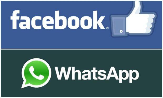 Facebook Messengermı WhatsApp mı? - Page 2