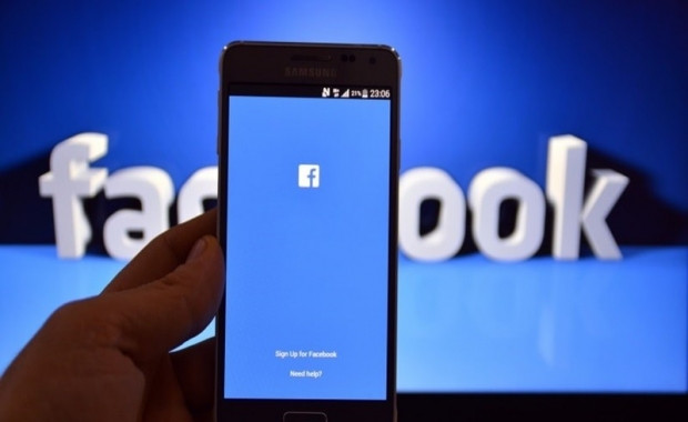 Facebook, Microsoft, Twitter ve YouTube ortaklığı! - Page 1
