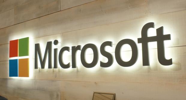 Facebook, Microsoft, Twitter ve YouTube ortaklığı! - Page 3