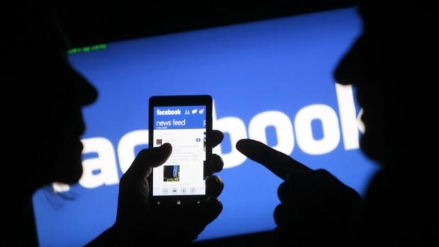 Facebook, Microsoft, Twitter ve YouTube ortaklığı! - Page 4