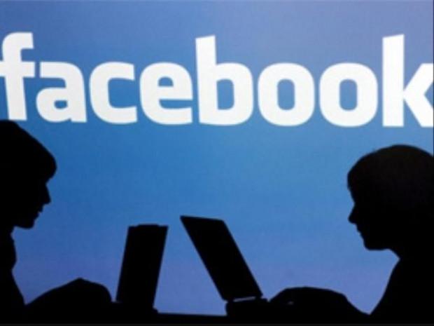 Facebook o özelliği tüm kullanıcılara açtı - Page 1