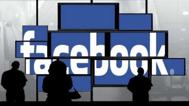 Facebook o özelliği tüm kullanıcılara açtı - Page 2
