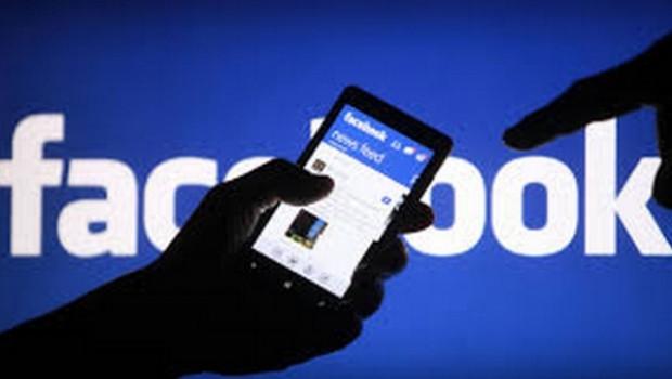 Facebook o özelliği tüm kullanıcılara açtı - Page 3
