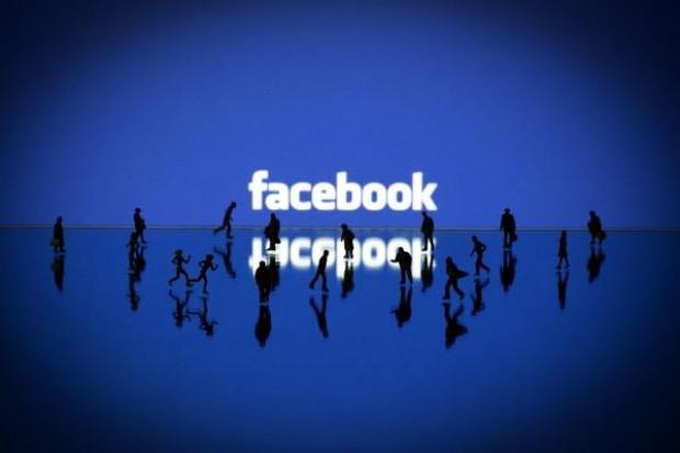 Facebook o özelliği tüm kullanıcılara açtı - Page 4