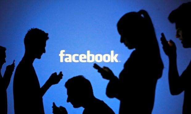 Facebook oyun daveti kabusuna son! - Page 3