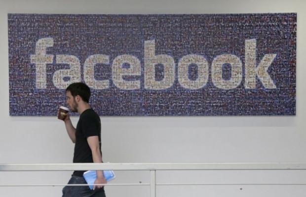 Facebook özel mesajları böyle okuyor! - Page 3