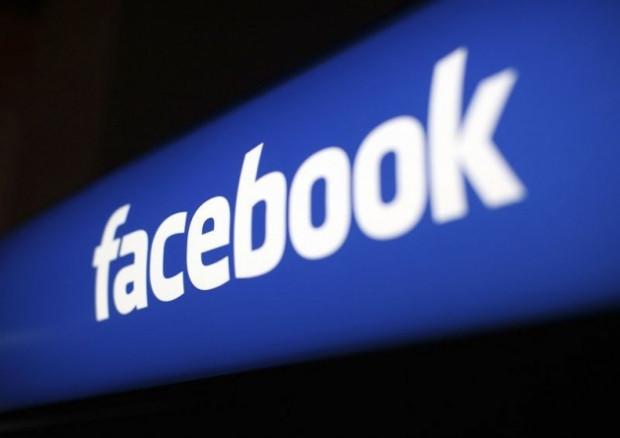 Facebook özel mesajları böyle okuyor! - Page 4