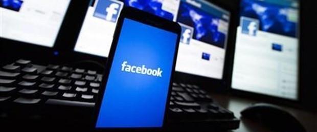 Facebook, profil fotoğrafları artık çalınamayacak - Page 1