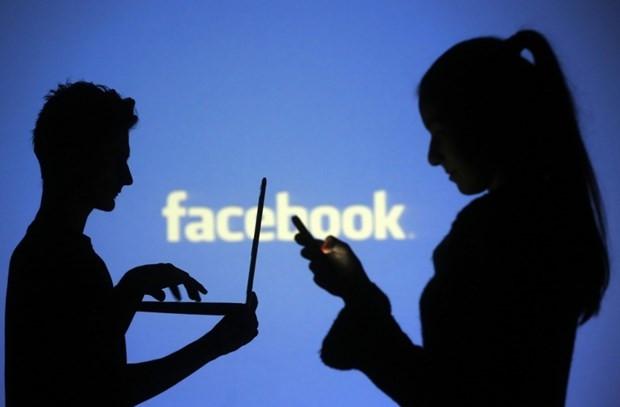 Facebook, profil fotoğrafları artık çalınamayacak - Page 2