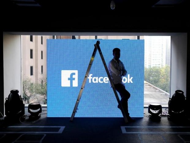 Facebook telefonunuzu dinliyor! - Page 1