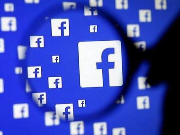 Facebook telefonunuzu dinliyor! - Page 4