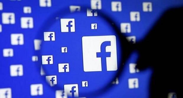 Facebook, üç alanda problemler tespit etti - Page 2