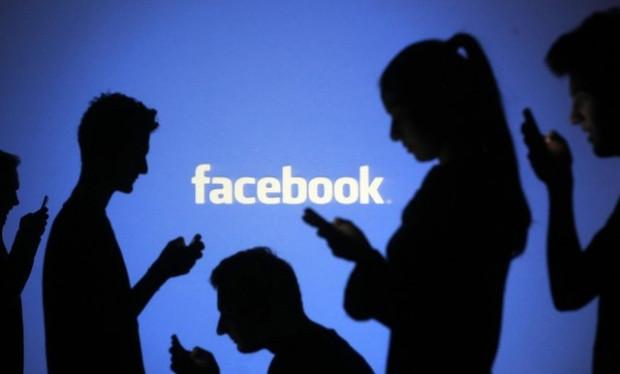 Facebook, üç alanda problemler tespit etti - Page 4