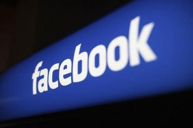 Facebook ücretsiz Wi-Fi özelliği kullanıma sunuldu! - Page 3