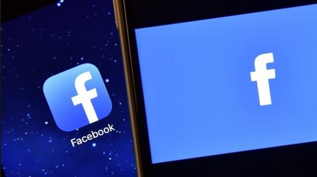 Facebook ücretsiz Wi-Fi özelliği kullanıma sunuldu! - Page 4