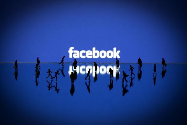 Facebook ve Instagram kapatıldı mı? - Page 1