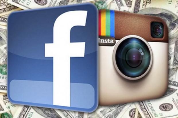 Facebook ve Instagram kapatıldı mı? - Page 2