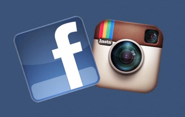 Facebook ve Instagram kapatıldı mı? - Page 3