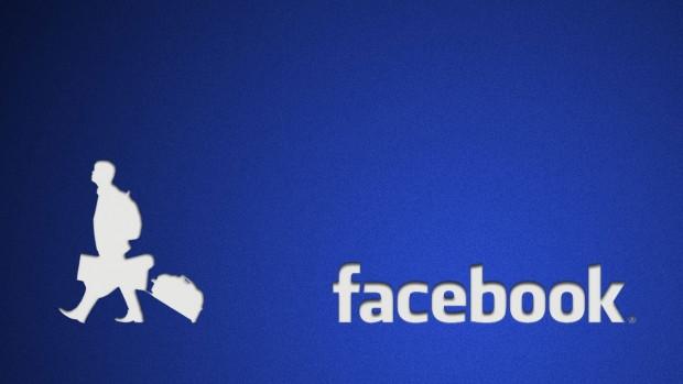 Facebook ve Instagram kapatıldı mı? - Page 4