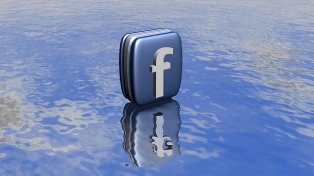 Facebook videoyla ilgili önemli yenilikler! - Page 2
