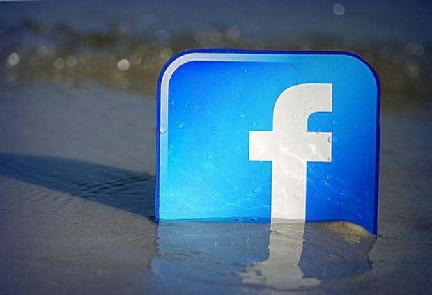 Facebook videoyla ilgili önemli yenilikler! - Page 4