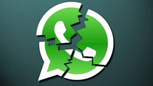 Facebook Whatsapp'ı yine değiştiriyor - Page 2