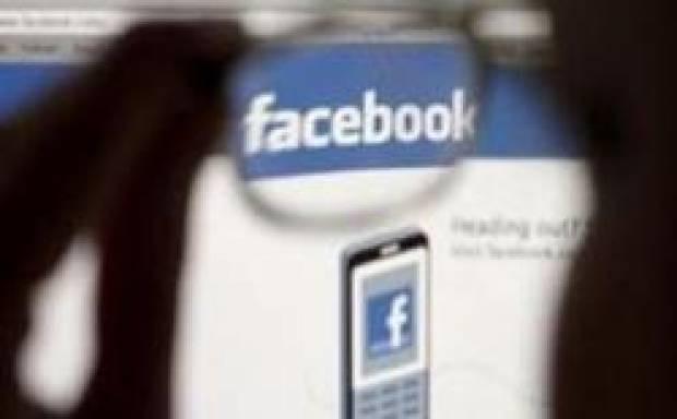 Facebook'a dikkat! - Page 3