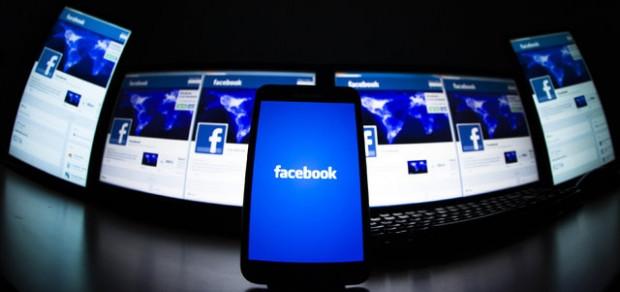 Facebook'a intihar alarmı uygulaması geldi - Page 1