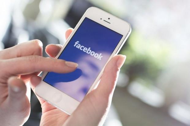 Facebook'a intihar alarmı uygulaması geldi - Page 4