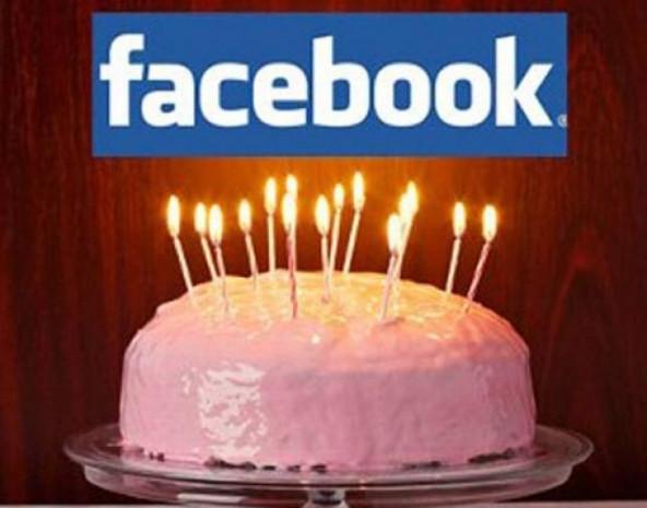 Facebook'a neden bağımlıyız? - Page 1