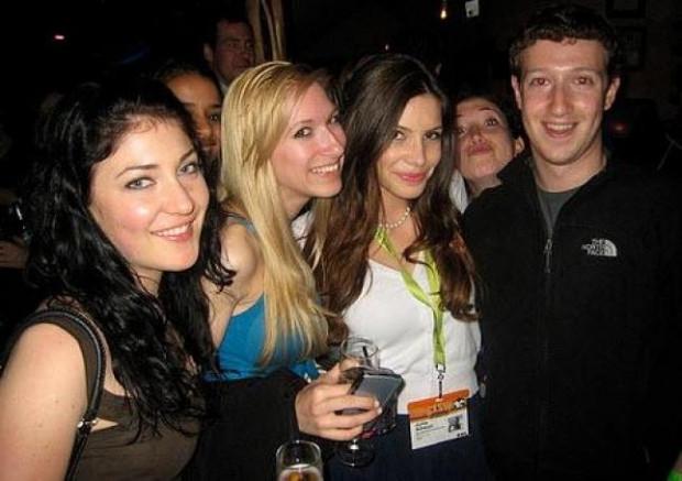 Facebook'a neden bağımlıyız? - Page 2