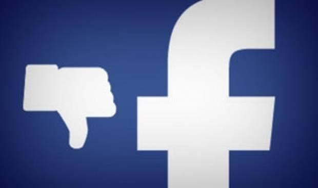 Facebook'a neler oluyor? - Page 1