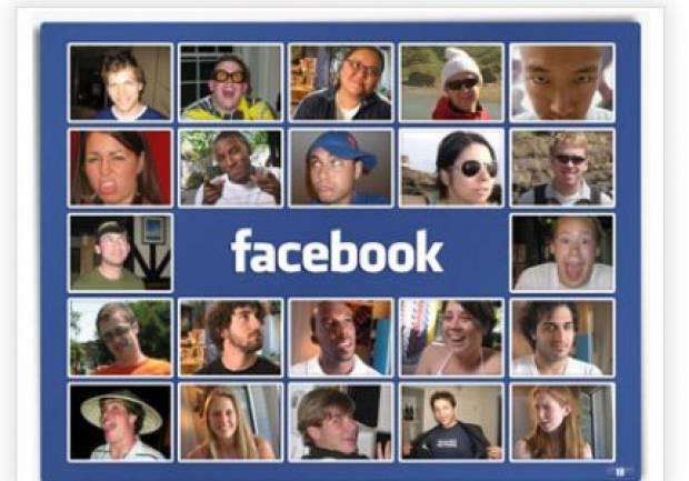 Facebook'a neler oluyor? - Page 3