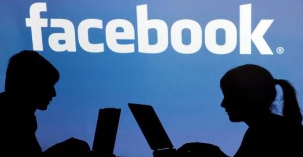 Facebook'a neler oluyor? - Page 4